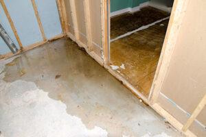 water damage restoration atlanta, water damage atlanta, water damage repair atlanta