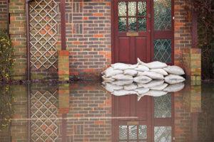 water damage atlanta, water damage cleanup atlanta, water damage restoration atlanta