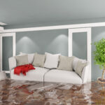 water damage cleanup atlanta, water damage restoration atlanta, water damage repair atlanta,