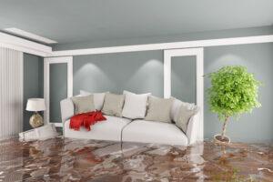 water damage cleanup atlanta, water damage restoration atlanta, water damage repair atlanta,