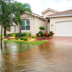 water damage cleanup atlanta, water damage repair atlanta, water damage restoration atlanta
