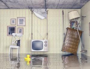 water damage restoration atlanta, water damage atlanta, water damage cleanup atlanta