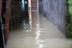flood damage atlanta, flood damage repair atlanta, flood damage restoration atlanta