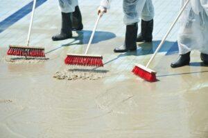 flood damage atlanta, flood damage cleanup atlanta, flood damage restoration atlanta, flood damage repair atlanta
