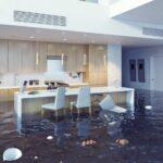 water damage atlanta ga, water damage restoration atlanta ga, water damage repair atlanta ga