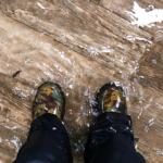 water damage restoration atlanta, water damage cleanup atlanta, water damage repair atlanta